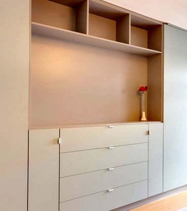 bespoke-furniture-london