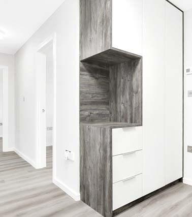 custom-furniture-london