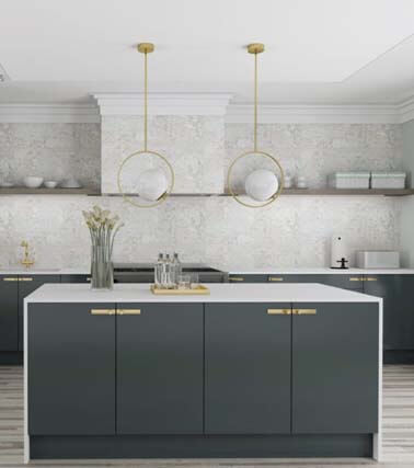 bespoke-kitchen-london