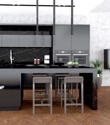custom-kitchen-london