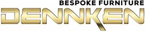 Dennken Logo